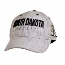 UNIVERSITY OF NORTH DAKOTA HOCKEY FLEX