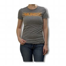 THE AHUNDYP ORIGINAL LADIES TEE