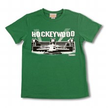 YOUTH HOCKEYWOOD TEE