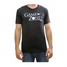 GAME OF ZONES TEE