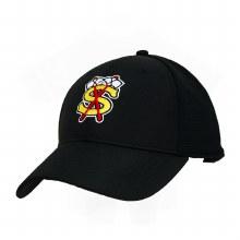 STEVE S-TOMAHAWK FLEX CAP