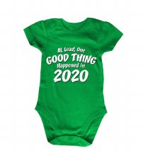 ONE GOOD THING 2020 ONSIE