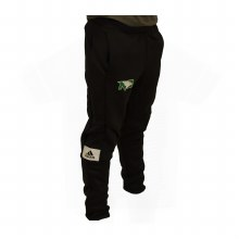 UNIVERSITY OF NORTH DAKOTA GAMEMODE PANTS