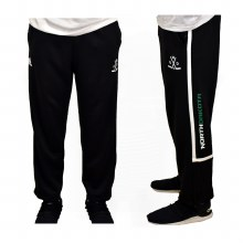 UNIVERSITY OF NORTH DAKOTA HOCKEY UNDER THE LIGHTS PANT