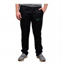 UNIVERSITY OF NORTH DAKOTA HOCKEY UNRL TECH SWEATS II