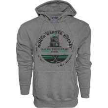 STAMP OF HOCKEY HOODIE