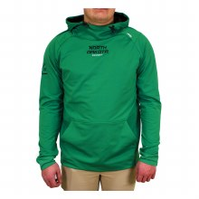 UNIVERSITY OF NORTH DAKOTA HOCKEY UNRL CROSSOVER II HOOD