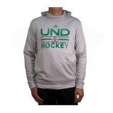 UNIVERSITY OF NORTH DAKOTA HOCKEY GRIND TEAM ISSUE HOOD