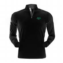 UNIVERSITY OF NORTH DAKOTA HOCKEY UNRL 1/4 ZIP