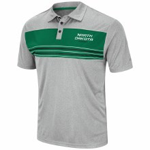 UNIVERSITY OF NORTH DAKOTA HOCKEY 720 POLO