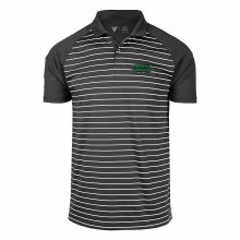 UNIVERSITY OF NORTH DAKOTA HOCKEY PULSE POLO