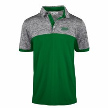 UNIVERSITY OF NORTH DAKOTA HOCKEY CHAOS POLO