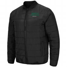 NORTH DAKOTA HOCKEY HOLT PACKABLE JACKET