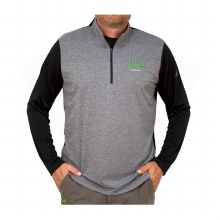 UNIVERSTIY OF NORTH DAKOTA LIGHTWEIGHT LAYER JACKET