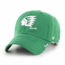 UNIVERSITY OF NORTH DAKOTA FIGHTING SIOUX WOMENS MIATA CLASSIC HAT