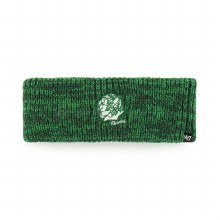 UNIVERSITY OF NORTH DAKOTA FIGHTING SIOUX WOMENS MEEKO HEADBAND