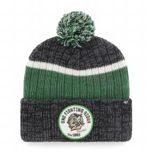 UNIVERSITY OF NORTH DAKOTA FIGHTING SIOUX HOLCOMB KNIT