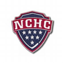 OFFICIAL NCHC PATCH