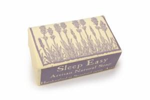 Sleep Easy Lavender Soap