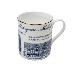 Stratford-upon-Avon Heritage Mug