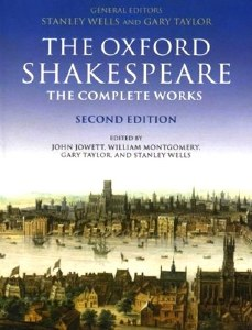 Oxford Complete Works