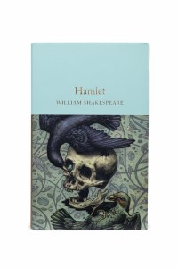 Collector's Library Hamlet