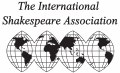 ISA Annual Membership