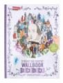 Wallbook of Shakespeare Timeline Edition