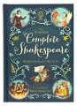 Usborne Complete Shakespeare