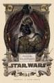 Shakespeare Star Wars