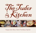 The Tudor Kitchen