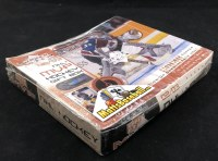 02/03 MVP HKY GIFT BOX RETAIL
