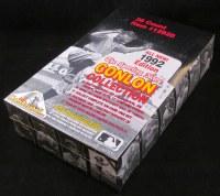 1992 CONLON COLLECTION