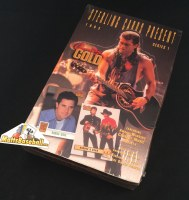 COUNTRY GOLD (1993) SERIES I