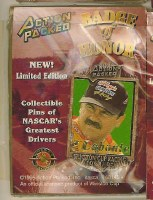 1995 BADGE/HONOR LABONTE 10CT