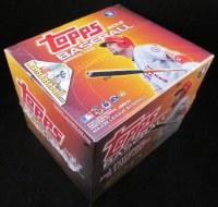 2012 TOPPS II BB JUMBO