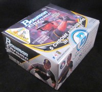 2014 BOWMAN CHROME BB JUMBO