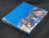 2020 BOWMAN STERLING BASEBALL