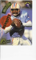 MAMMOTH WARREN MOON