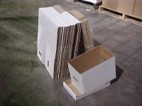 MAGAZINE BOX 20CT BUNDLE