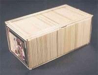 PROMOLD PC400CT BOX
