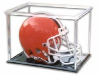 PROMOLD MINI HELMET HOLDER