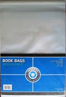 CSP BOOK BAGS (10X13) 100CT