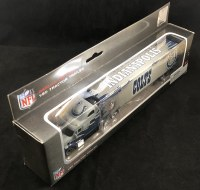 COLTS TRAILER TRAILER 1:80