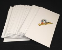 CSP CARD ENVELOPE MAILERS