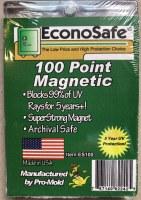 ECONOSAFE ES100 PT UV MAGNETIC