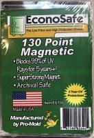 ECONOSAFE ES130 PT UV MAGNETIC