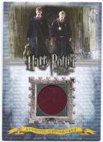 HARRY POTTER HBP Ci1 CARD#/430