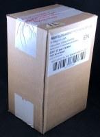 POKEMON 1ST PARTNER SINNOH BOX