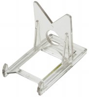 SG 2-PIECE STAND 20CT